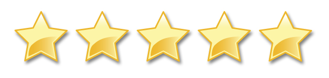Five stars for Self Lender