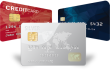 CardMatch™  - Credit Card Offers Matched to Your Credit Profile image