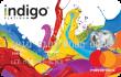 Indigo® Platinum Mastercard® Credit Card image
